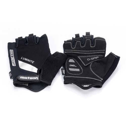 METEOR GEL GX32 CYCLING GLOVES