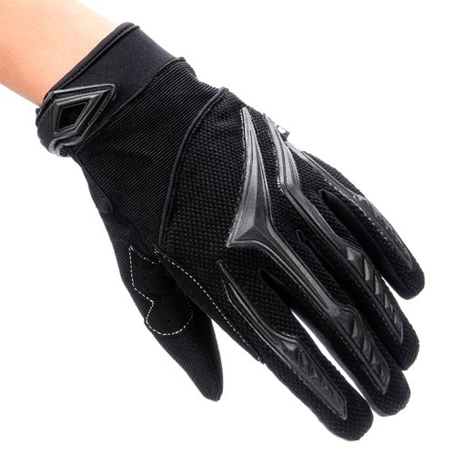 METEOR GLOVES MX 100