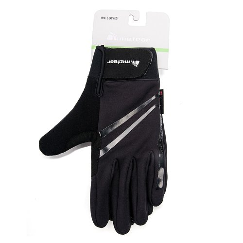 METEOR GLOVES WX 201